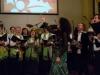 Brighton & Hove Russian Choir