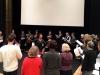 yiddish-choir-jpg