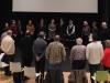 yid-choir7-jpg