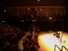 theatrehalle
