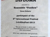 fanfara-diploma-jpg
