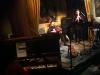 jamboree-trio-rachel-jpg