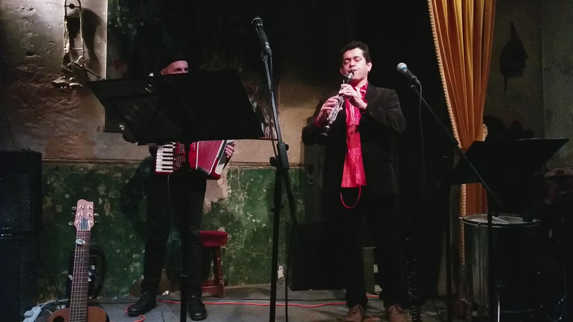 jamboree-merlin-lorin-jpg