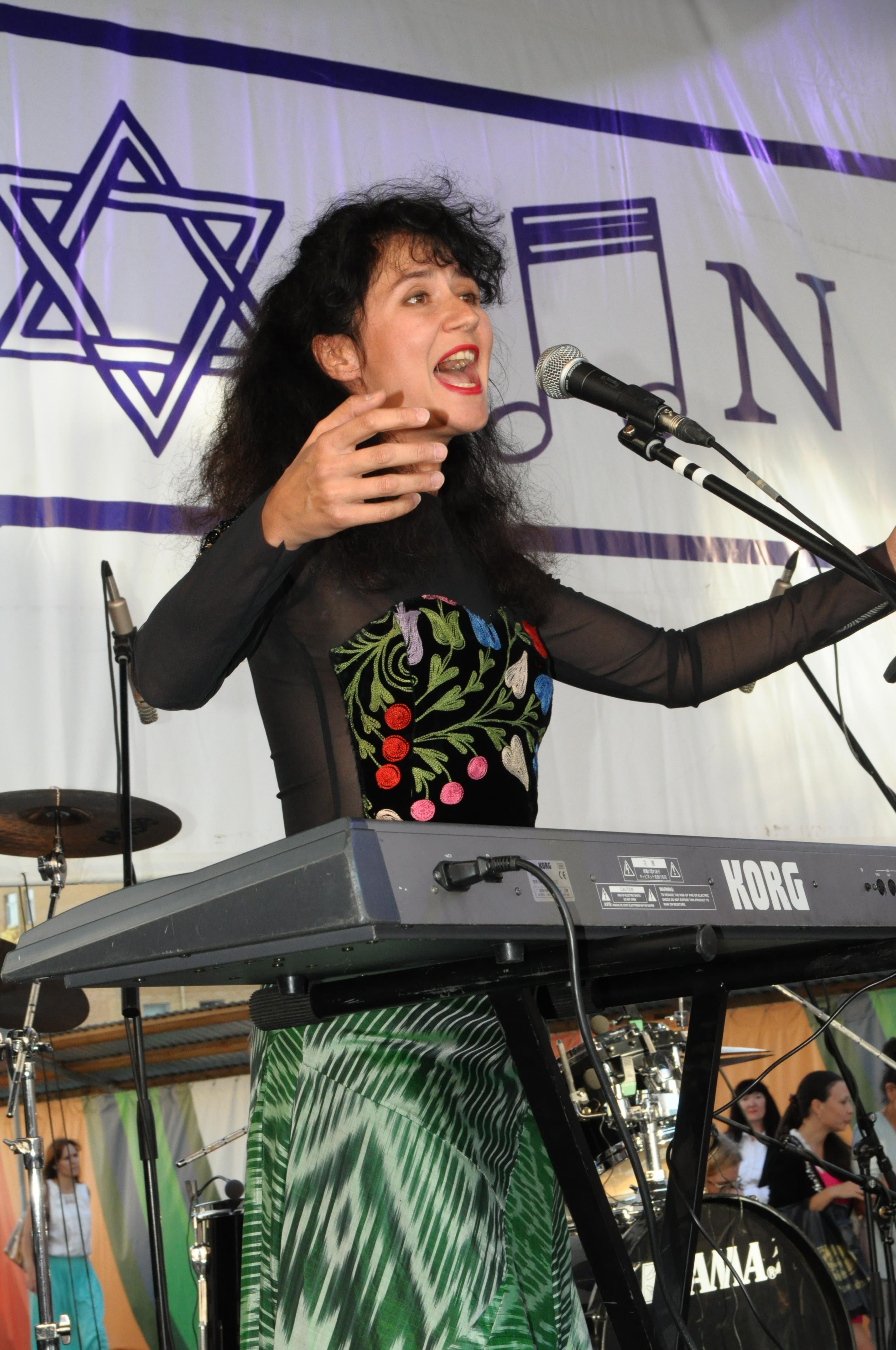 Polina Shepherd Kazan1.jpg