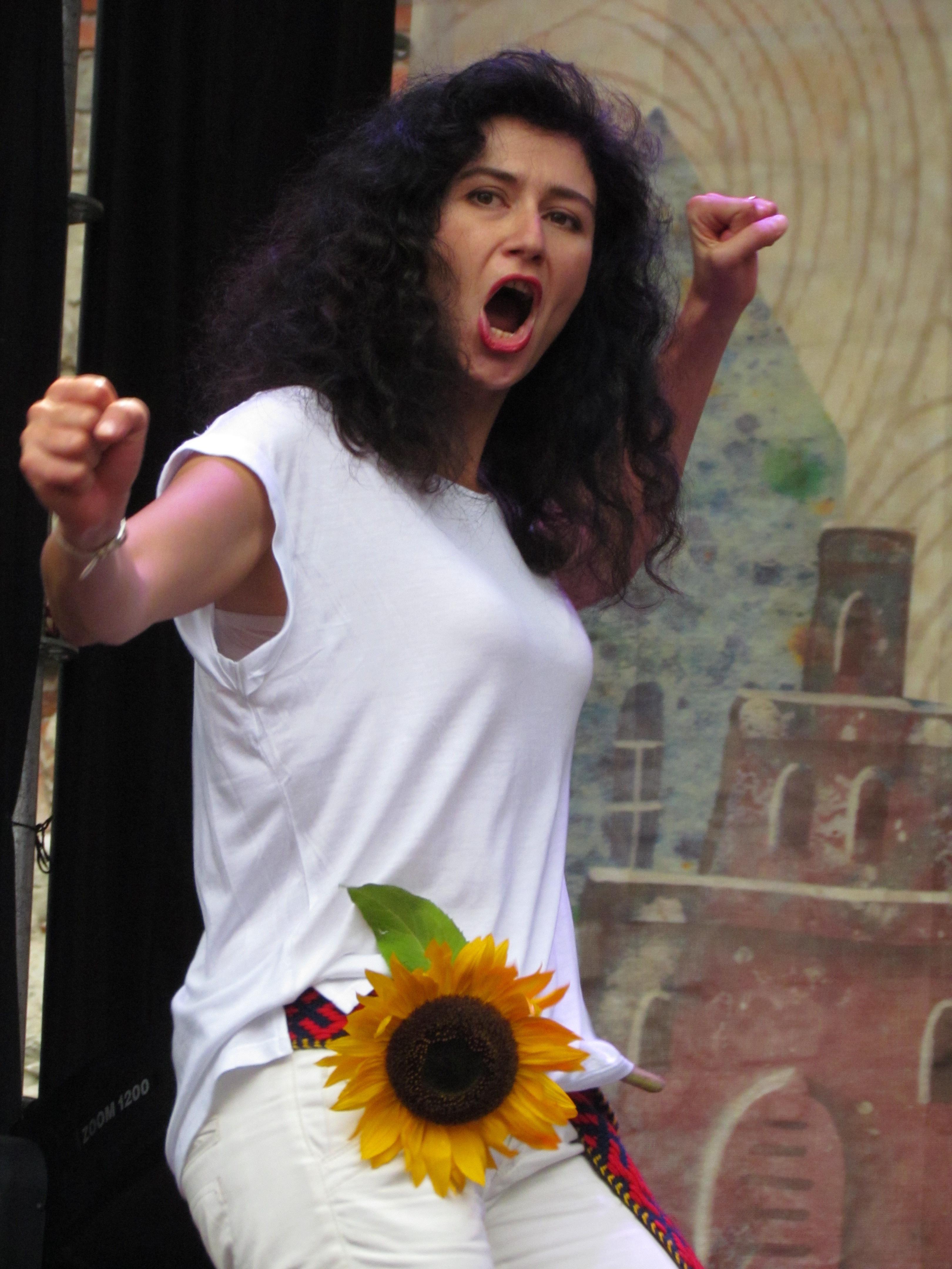 Polina Shepherd Kung Fu.jpg