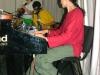 kiev studio