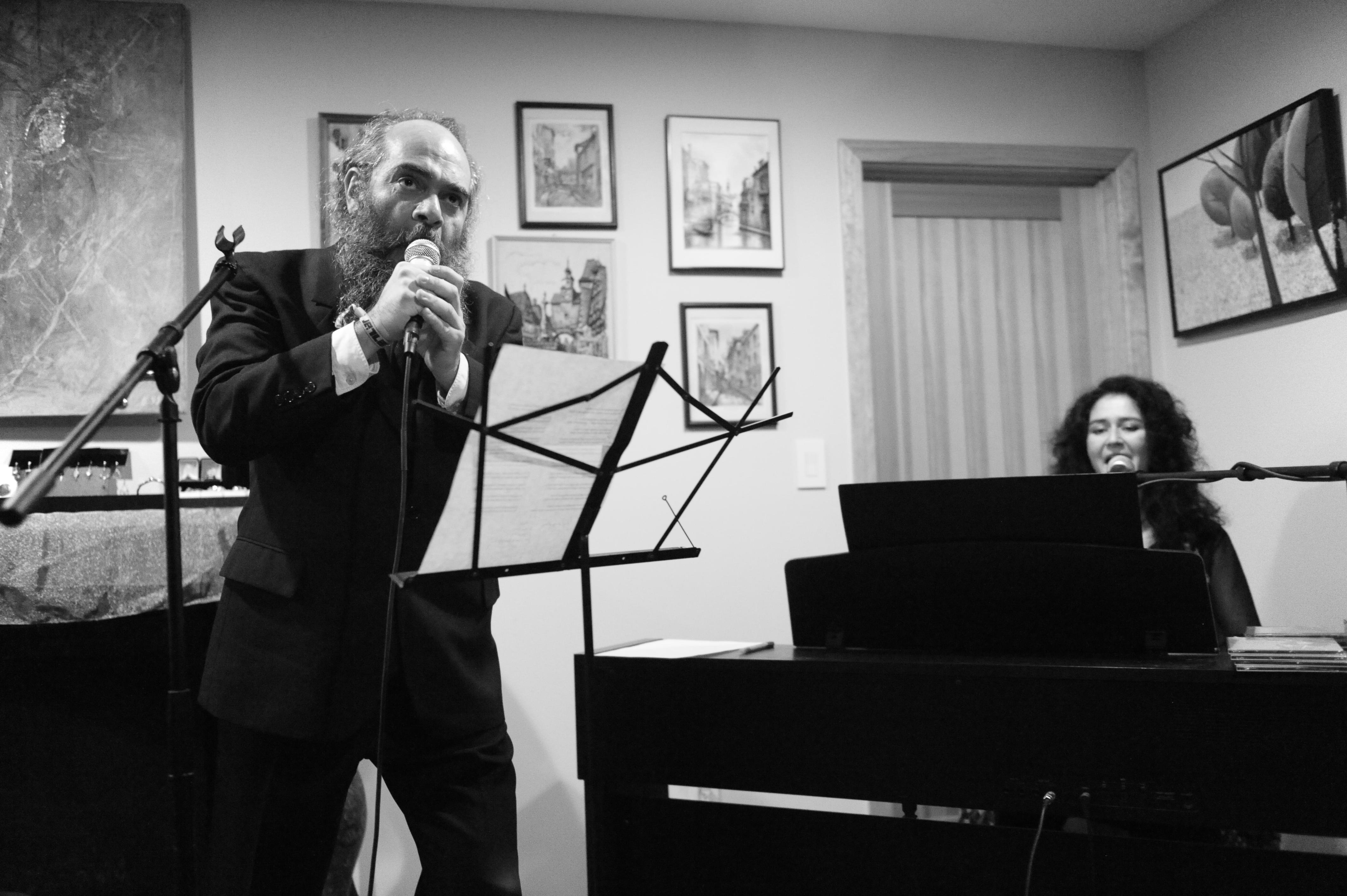 Psoy Korolenko-Polina Shepherd concert 037