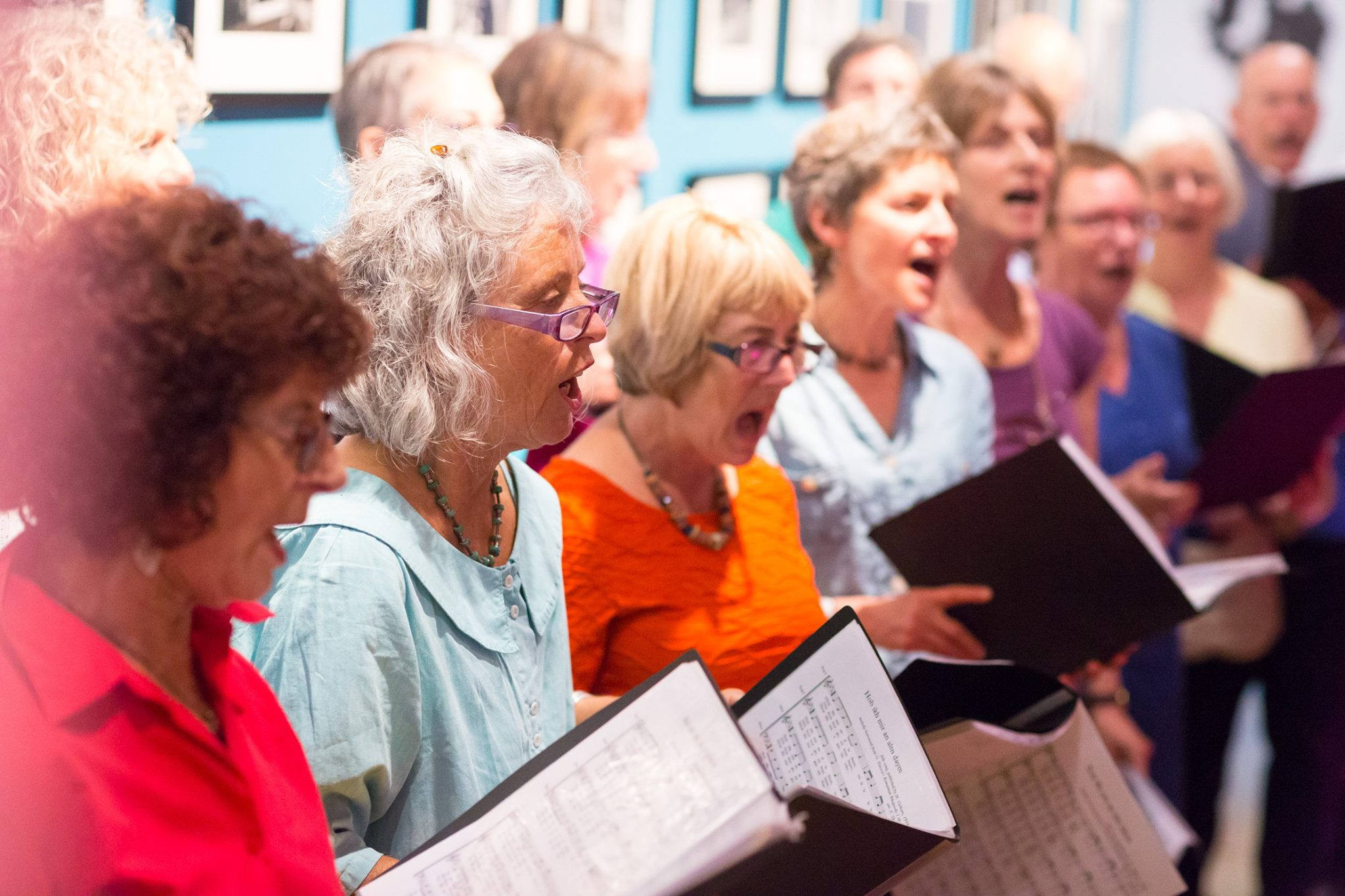 2016 Yiddish choirs1