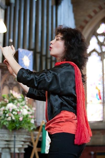 www.davidlindsayphotography.co.uk