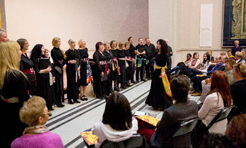 brighton-russian-choir-at-the-va1