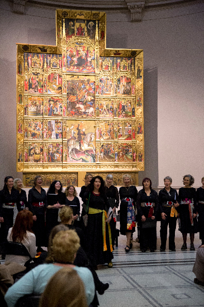 brighton-russian-choir-at-the-va2