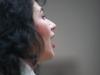 www.henrybrucephotography.com