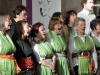 maslenitsa-konkurs-19-961x637