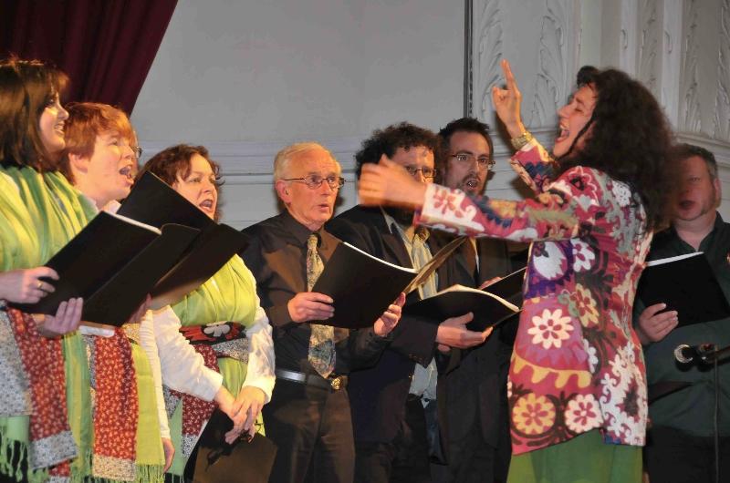 rus-choir-1