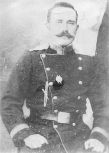 Николай Гребенщиков