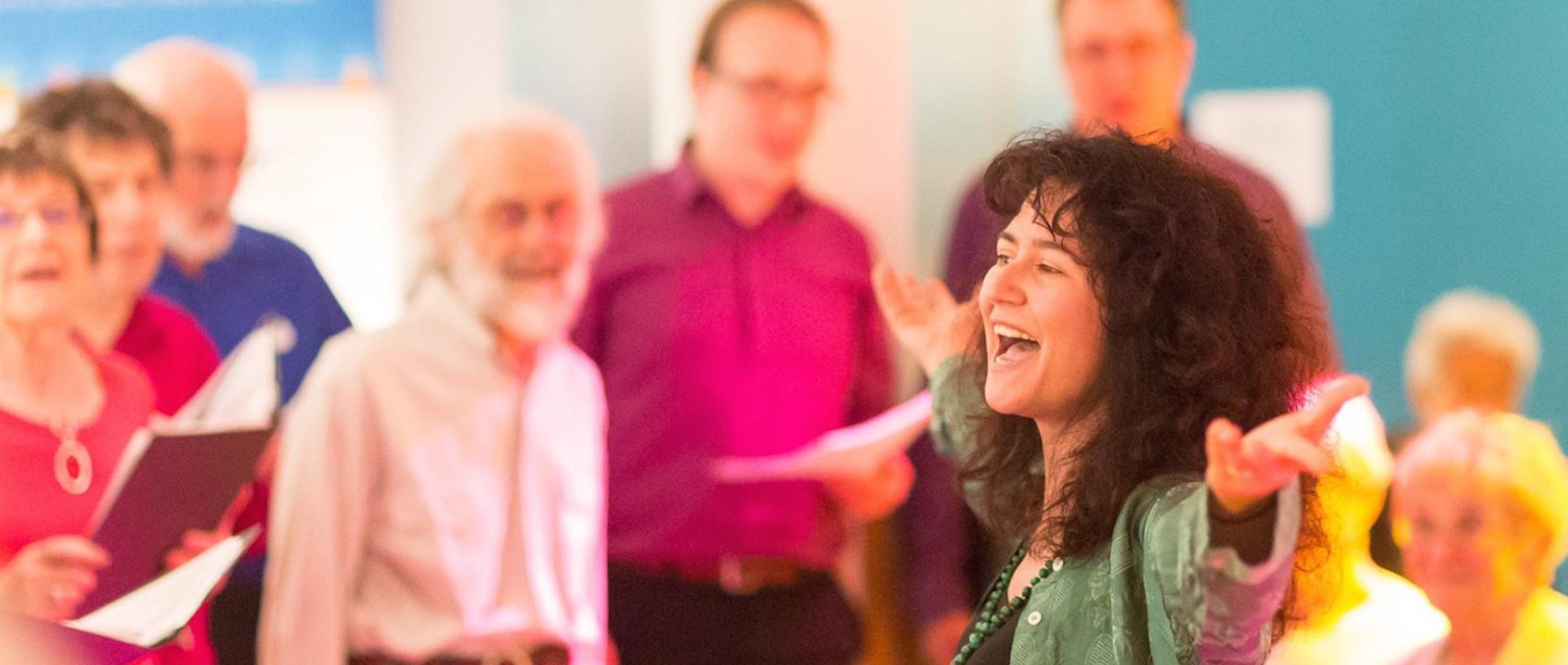 polina-shepherd-choirs